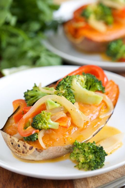 Thai-Curry-Stuffed-Sweet-Potatoes-GI-365-3