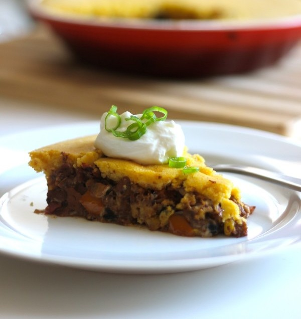 Vegan-Black-Bean-Seitan-Tamale-Pie