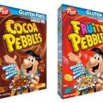 Are Cocoa Pebbles Vegan?