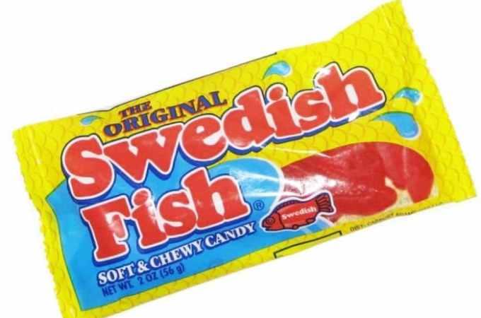swedish-fish-vegan