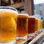Is Beer Vegan?