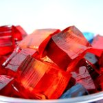 Is Gelatin Vegan?