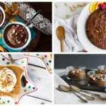 11 Vegan Pudding Recipes