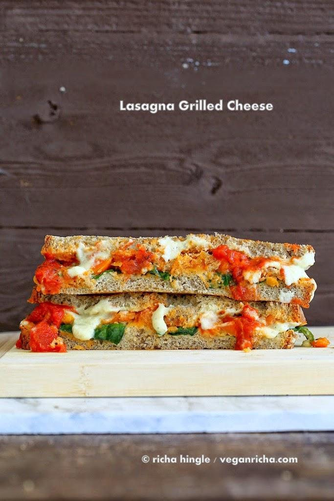 Cauliflower-alfredo-Artichoke-Lasagna-1317