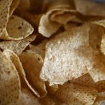 Are Tortilla Chips Vegan?