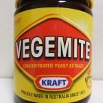 Is Vegemite Vegan?