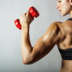 5 Ways to Add More Protein to Your Vegan Diet