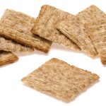 Are Triscuits Vegan?