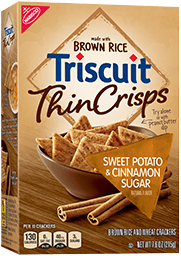 Triscuit_Brownrice_Cinnamon_Sugar