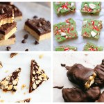 7 Candy Recipes to Satisfy Your Sweet Tooth