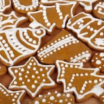 Are Gingerbread Cookies Vegan?
