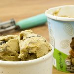Ben & Jerry's Wants You to Come Up with a New Vegan Flavor