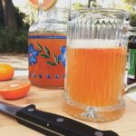 Citrusy IPA Punch