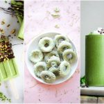 12 Magnificent Vegan Matcha Recipes