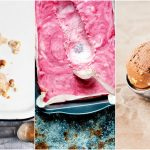 6 Vegan Gelato Recipes