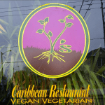 Toronto Has a Vegan Caribbean Restaurant and People Are Loving It!