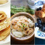8 Vegan French Recipes