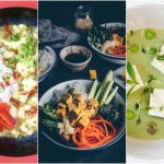 11 Vegan Japanese Recipes