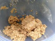 Blog_2013-08-28_Oat-Cookies_03