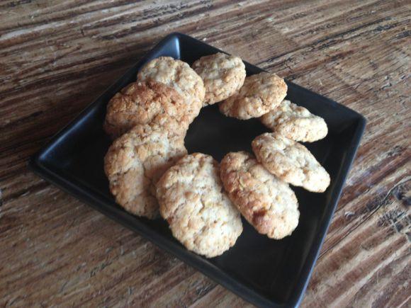 Blog_2013-08-28_Oat-Cookies_10