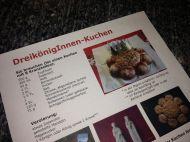 Blog_2014-01-05_Dreikoenigskuchen_5