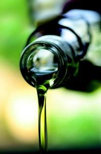 olive-850336_640