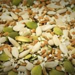 seed-1716_640 (2)