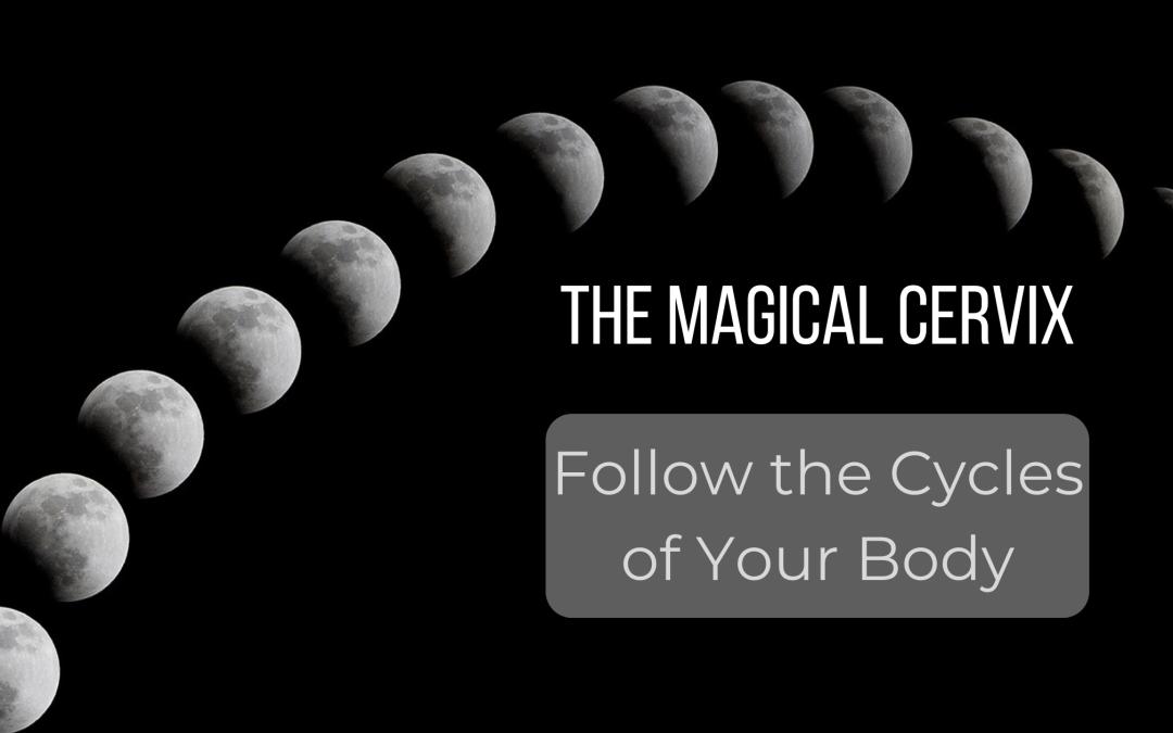 Your Magical Cervix