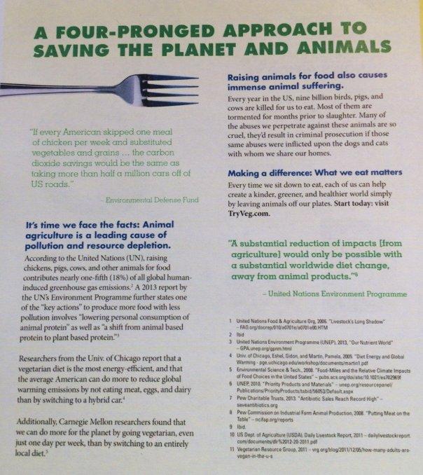 eating-sustainably-2