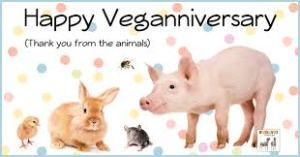Source - Veganuary