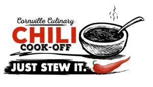 Cornville Culinary Chili-Cook-Off
