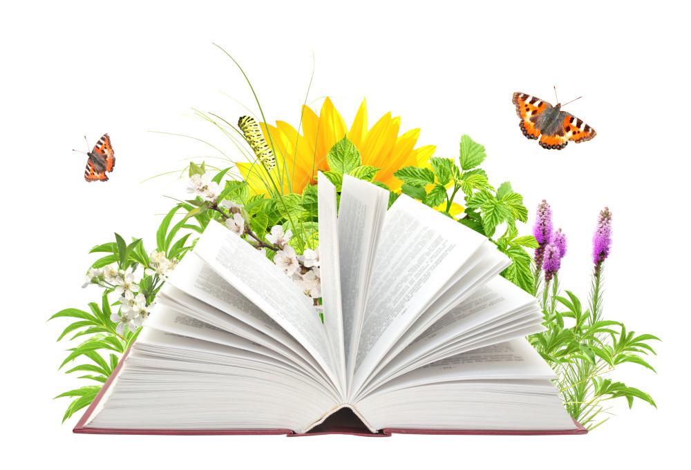 könyvek a veganizmusról