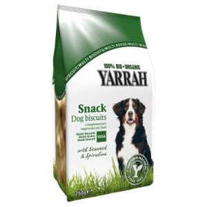 64016_PLA_Yarrah_Bio_vegetarische_Kekse_250g_6