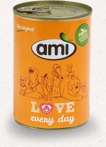 ami-dog-konzerv-400