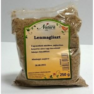 lenmagliszt