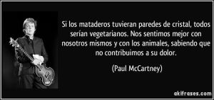 paul-mc-cartney vegano