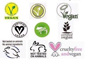 juego vegano vegan quiz