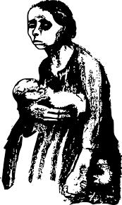 poor-pregnant-woman