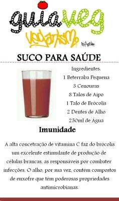 suco-2