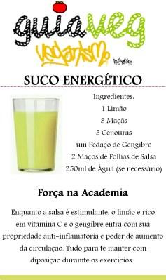 suco-5
