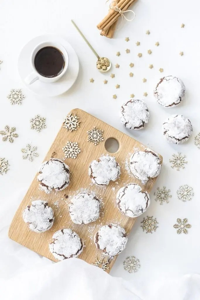 Vegan Christmas Cookies-vegan-amaretti1