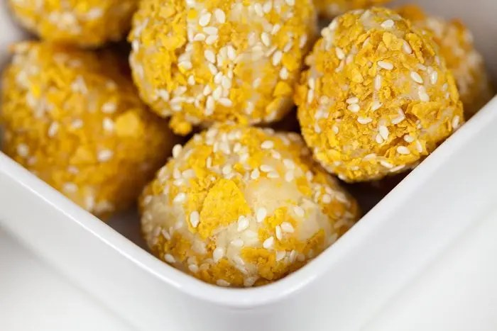 crunchy-potato-bites1