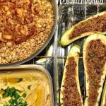 Hommus com Toque de Amendoim (AmendoHommus) | Veganizadores