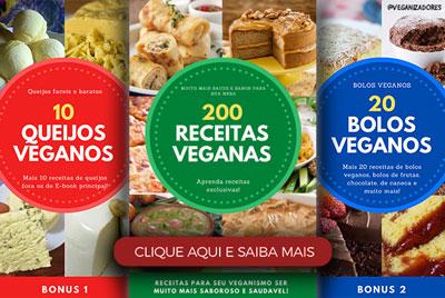 200-Receitas-Veganas-Comida-Curso-Culinaria-Vegana-Vegano-400px