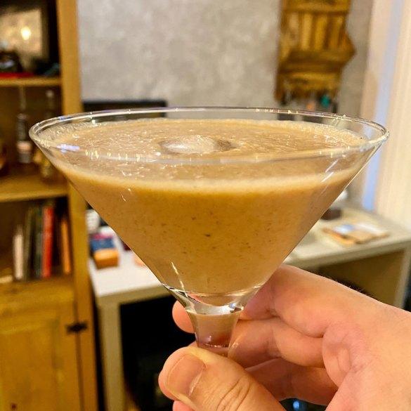 Amarula Baileys Bebida Drink Vegano Receita Vegana - Veganizadores