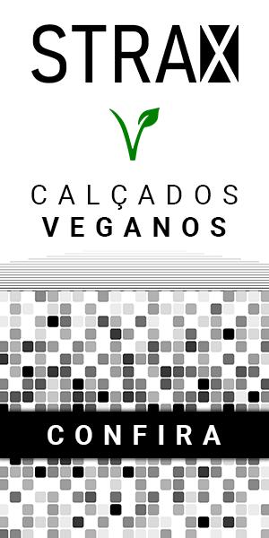 Strax-Calcados-Sapatos-Tenis-Veganos