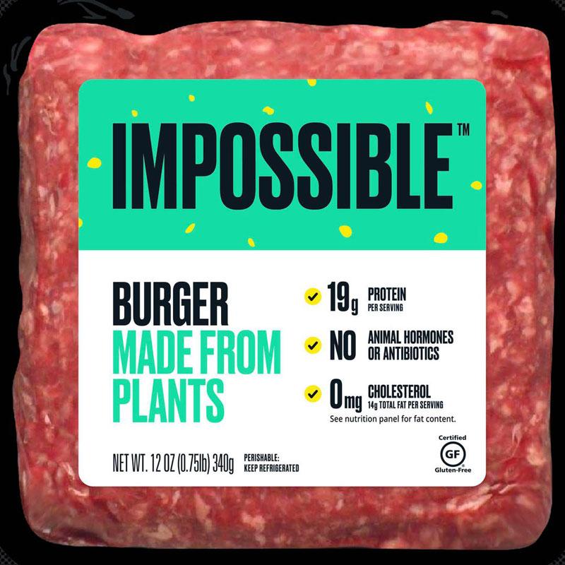 Impossible-Burguer-Moido-Vegano-Vegetal-Plant-Based