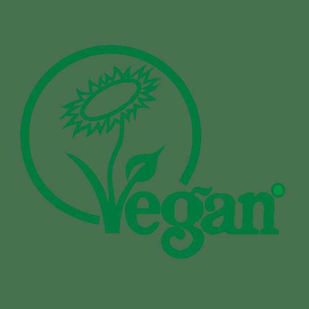 The Vegan Society