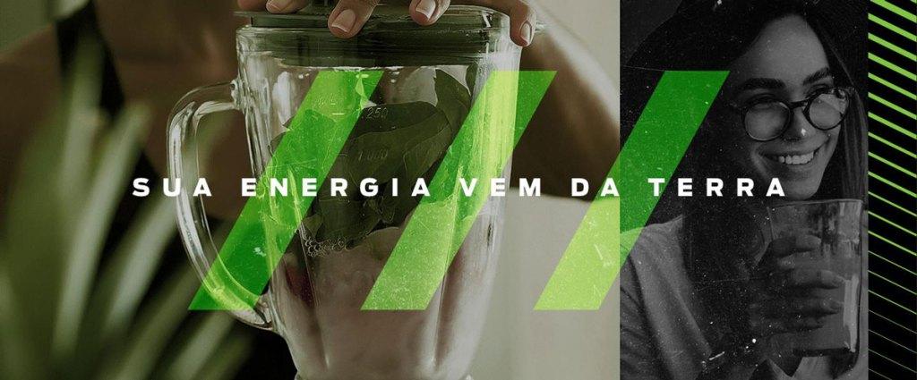 My Vegan Proteina Vegetal Vegana