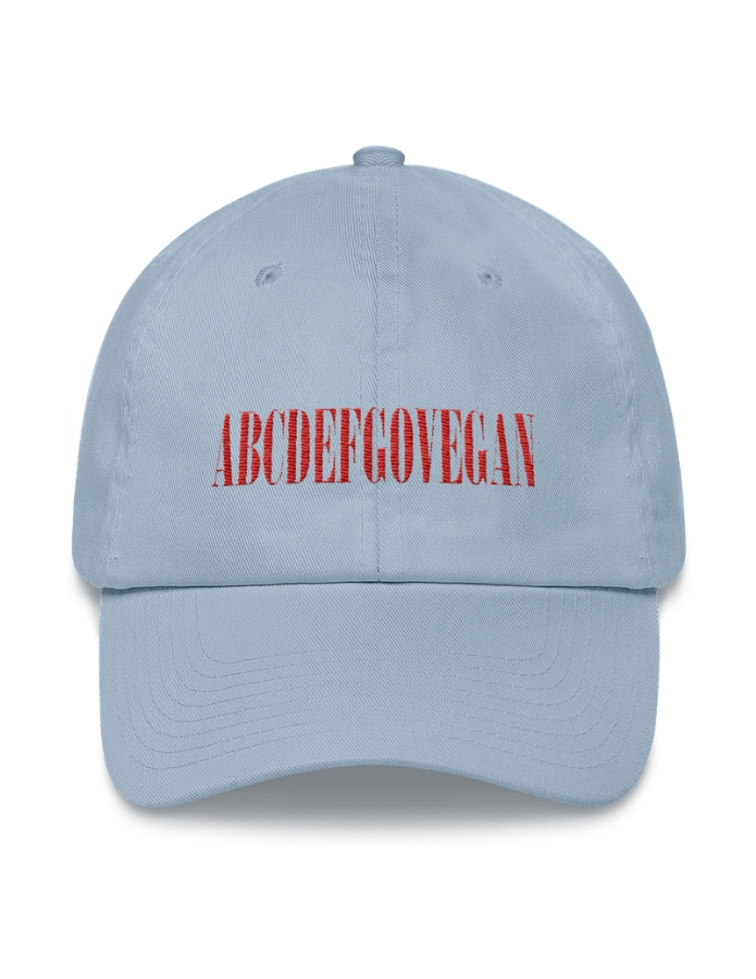 The-ABCDEFGOVEGAN-Hat-by-Veganized-World
